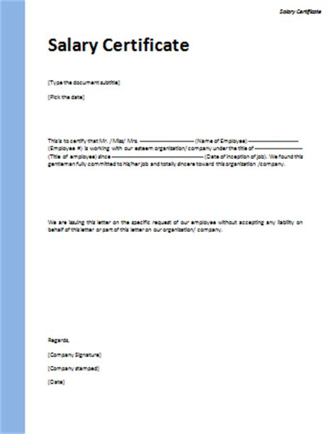 Deadly Cover Letter Errors - Get Interviews