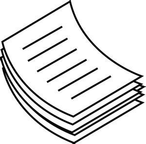 How to Write an Essay on Internet CustomWritingscom Blog