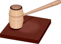 Essay about becoming a lawyer