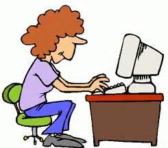 Essay writing internet