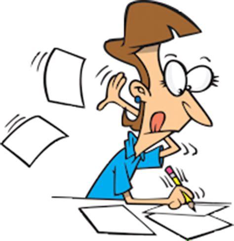Help Essay: Essay writing online great quality writing!